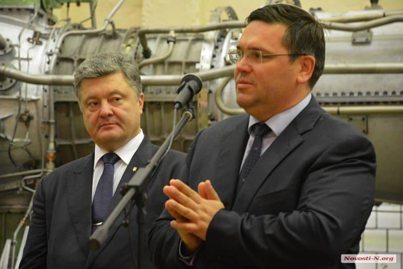 Порошенко поручил создать военно-гражданские администрации в Зайцево, Золотом и Екатериновке - Цензор.НЕТ 6061